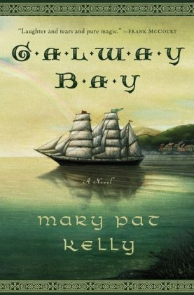 Galway Bay   2011 edition cover