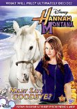 Hannah Montana: Miley Says Goodbye? System.Collections.Generic.List`1[System.String] artwork