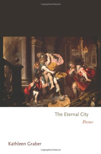 Eternal City   2010 edition cover