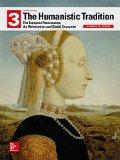 European Renaissance Reformation Global Encounter:   2015 edition cover