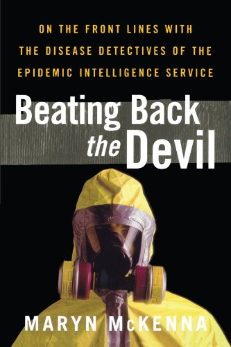 Beating Back the Devil   2008 edition cover