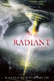 Radiant  N/A 9781940456102 Front Cover