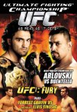 Ultimate Fighting Championship, Vol. 55: Fury System.Collections.Generic.List`1[System.String] artwork