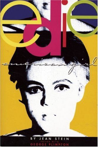 Edie American Girl N/A edition cover