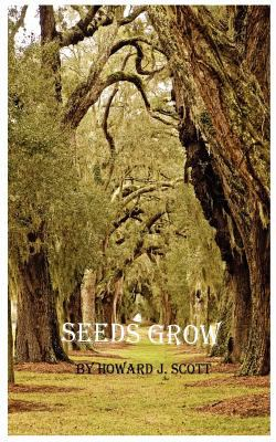 Seeds Grow   2010 edition cover
