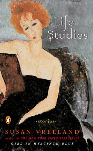Life Studies  N/A edition cover
