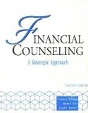 FINANCIAL COUNSELING 2nd 2002 edition cover