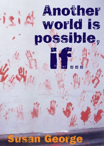 Another World Is Possible If...   2004 edition cover