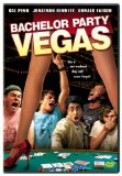 Bachelor Party Vegas System.Collections.Generic.List`1[System.String] artwork