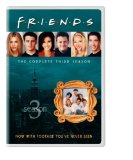 Friends: Season 3 (Repackage) System.Collections.Generic.List`1[System.String] artwork