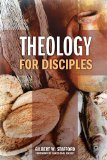 Theology for Disciples  2nd 2012 edition cover