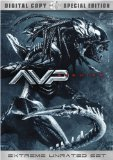 AVP: Aliens vs. Predator - Requiem (Extreme Unrated Edition) System.Collections.Generic.List`1[System.String] artwork