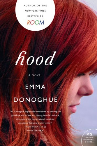 Hood  N/A edition cover
