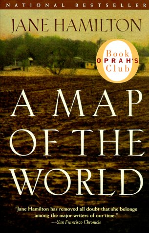Map of the World  N/A edition cover