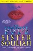 Coldest Winter Ever   2005 edition cover