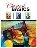 CLASSICAL BASICS-TEXT ONLY N/A 9780757523106 Front Cover