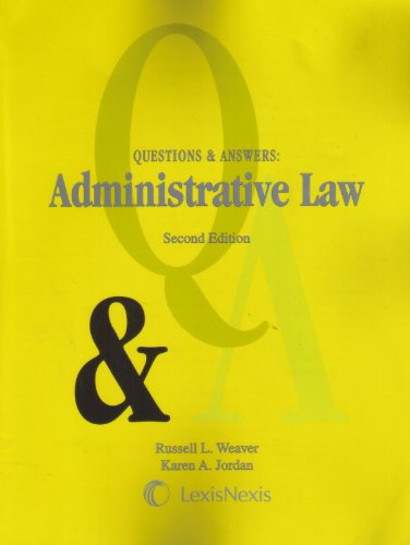 Questions and Answers Multiple Choice and Short Answer Questions and Answers 2nd 2010 edition cover