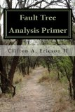 Fault Tree Analysis Primer  N/A edition cover
