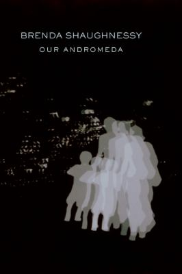 Our Andromeda   2012 edition cover
