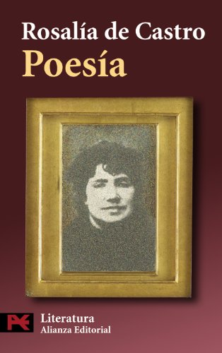 Poesia:  2005 edition cover