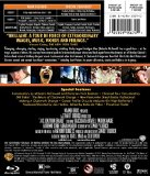 A Clockwork Orange [Blu-ray] System.Collections.Generic.List`1[System.String] artwork