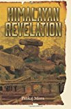 Himalayan Revelation  N/A 9781492217107 Front Cover