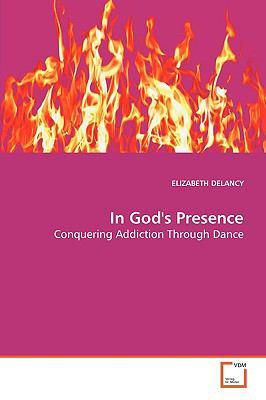 In God's Presence:   2008 edition cover
