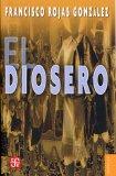 Diosero 4th 1952 (Reprint) 9789681606107 Front Cover