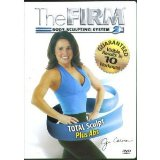 The Firm Body Sculpting System 2: Total Sculpt Plus Abs System.Collections.Generic.List`1[System.String] artwork