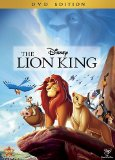The Lion King System.Collections.Generic.List`1[System.String] artwork