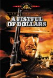 A Fistful of Dollars System.Collections.Generic.List`1[System.String] artwork