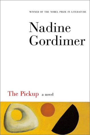 Pickup   2001 edition cover