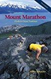 Mount Marathon Alaska's Great Footrace 3rd (Revised) 9780882409108 Front Cover