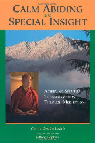 Walking Through Walls: A Presentation of Tibetan Meditation  N/A 9781559391108 Front Cover