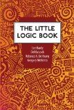 The Little Logic Book  0 edition cover
