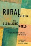 Rural America in a Globalizing World Problems and Prospects for The 2010's  2014 edition cover