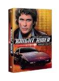 Knight Rider - Season Three System.Collections.Generic.List`1[System.String] artwork