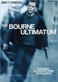 The Bourne Ultimatum (Widescreen Edition) System.Collections.Generic.List`1[System.String] artwork
