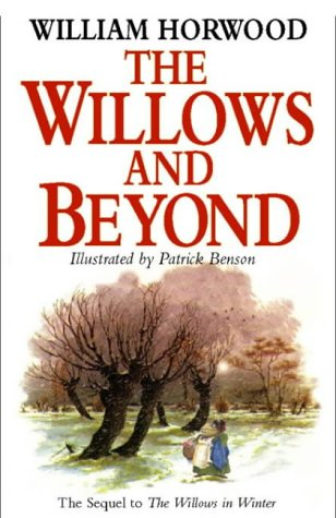 The Willows and Beyond (ISBN: 0312193653) N/A edition cover
