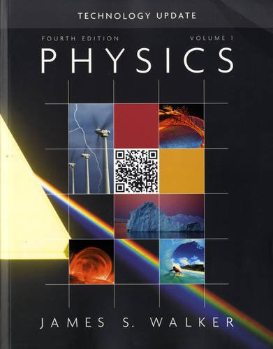 Physics Technology Update  4th 2014 edition cover