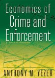 Economics of Crime and Enforcement:   2013 edition cover