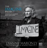 Imagine Project Stories of Courage, Hope and Love N/A edition cover