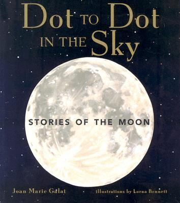 Stories of the Moon   2004 9781552856109 Front Cover
