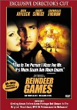 Reindeer Games (Exclusive Director's Cut) System.Collections.Generic.List`1[System.String] artwork
