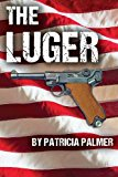 Luger  N/A 9781491043110 Front Cover