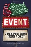 Event A Philosophical Journey Through a Concept  2014 edition cover