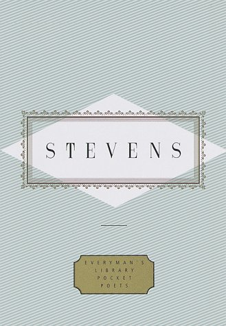 Stevens   1993 edition cover