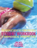 INTRODUCTION TO KINESIOLOGY-WO N/A 9780920905111 Front Cover