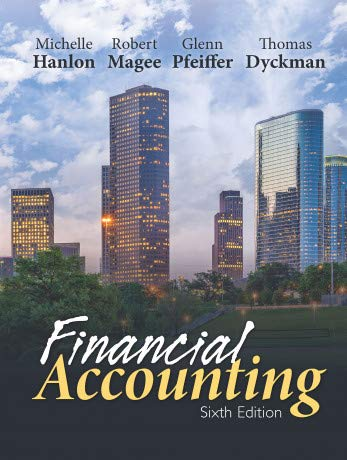 FINANCIAL ACCOUNTING                    N/A 9781618533111 Front Cover