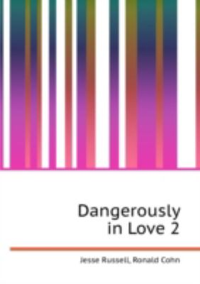 Dangerously in Love 2  0 edition cover